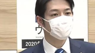 北海道知事に休校延長の要望が殺到!