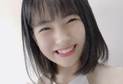 清水かほが似てる女優は北川莉央?