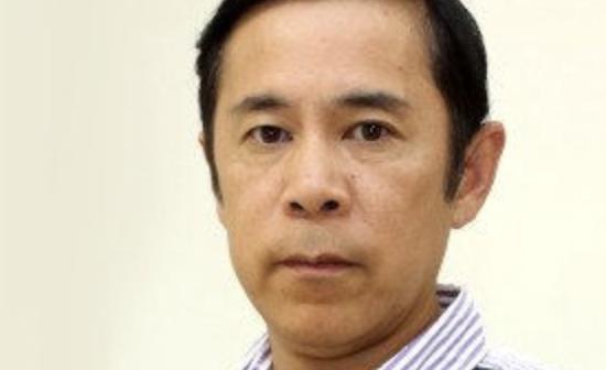 岡村隆史のオールナイトニッポンANNが炎上した理由は?